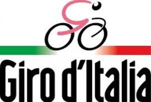 Cycle, Cycling, Northern Ireland