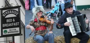 cushendall-antrim-festival
