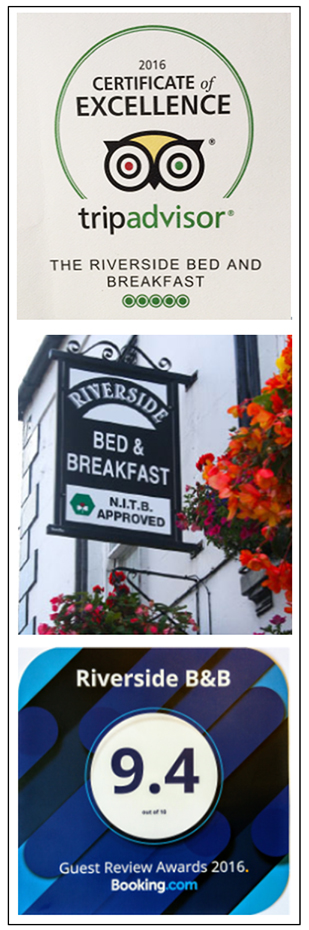 Cushendall-b-and-b-accommodation-guesthouse-riverside